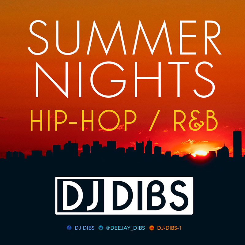 djdibs_summernights